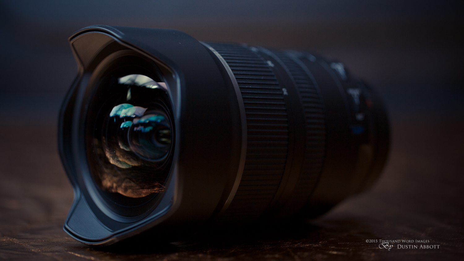 I 2019ve noted that the tamron has a bulbous front element (like similar f/28 lenses from nikon, tokina, and samyang)