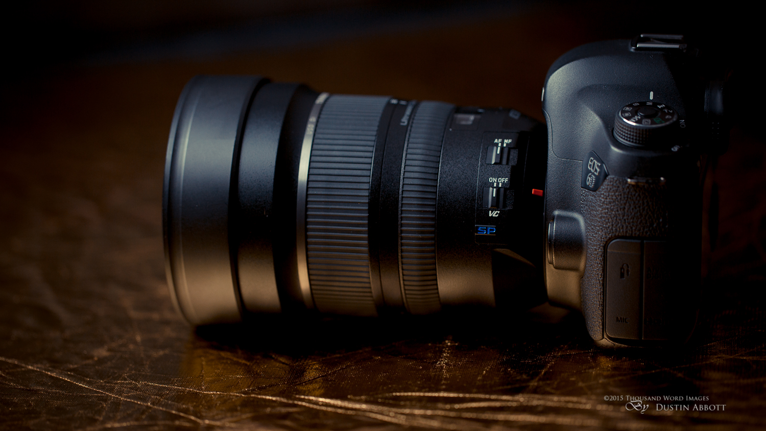 Carl zeiss zf distagon t* 15mm f/28 handling and features