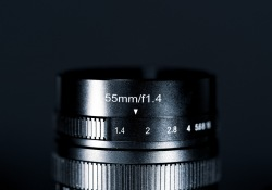 55mm-Product-5