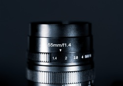 55mm-Product-6