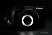 Canon 28mm Macro Product-12