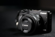 Canon 28mm Macro Product-16