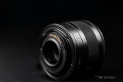 Canon 28mm Macro Product-19
