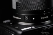 Canon 28mm Macro Product-6
