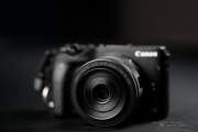 Canon 28mm Macro Product-15