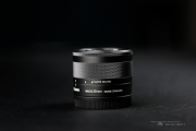 Canon 28mm Macro Product-17
