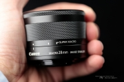 Canon 28mm Macro Product-23