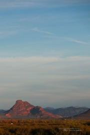 Arizona Landscapes-14