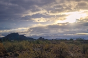 Arizona Landscapes-24