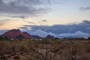 Arizona Landscapes-29