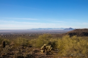 Arizona Landscapes-34