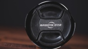 Brightin-Star-12-Product-12