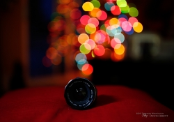 Bokeh Sequence-5