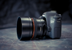 25 Canon 50L Build-10.jpg