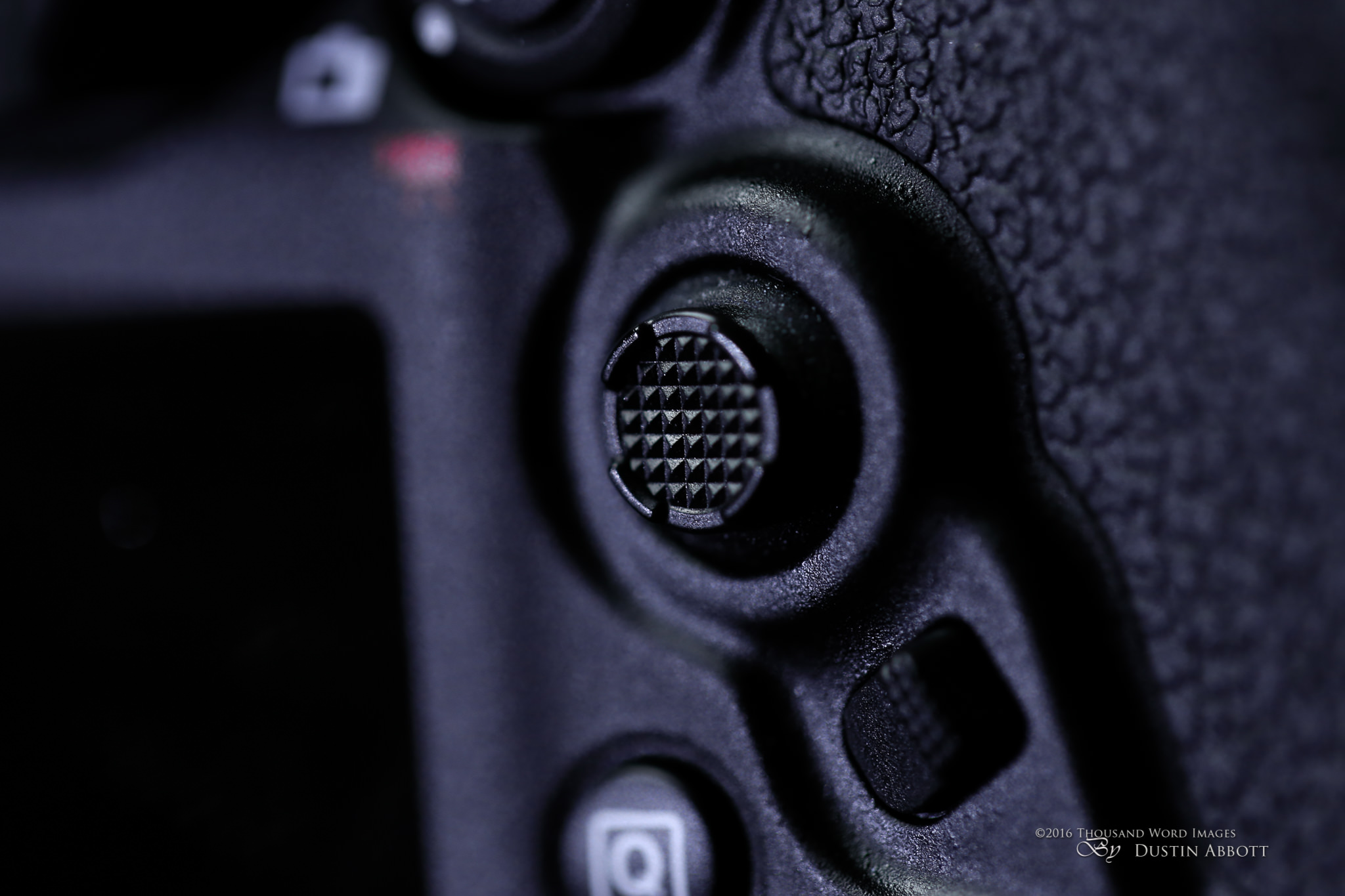 Canon 5D4 Product-16
