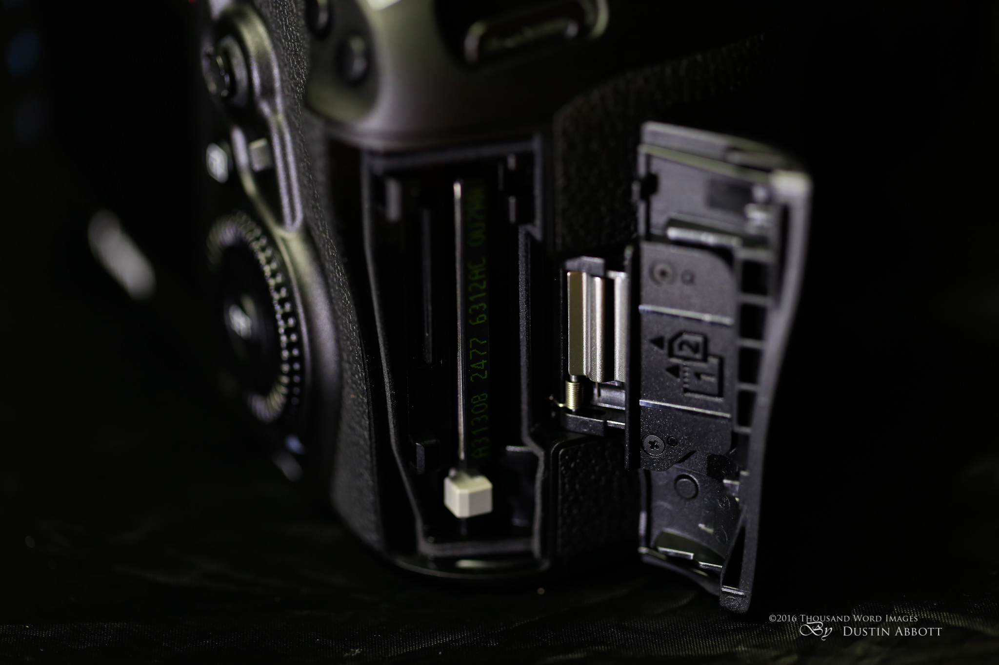 Canon 5D4 Product-22