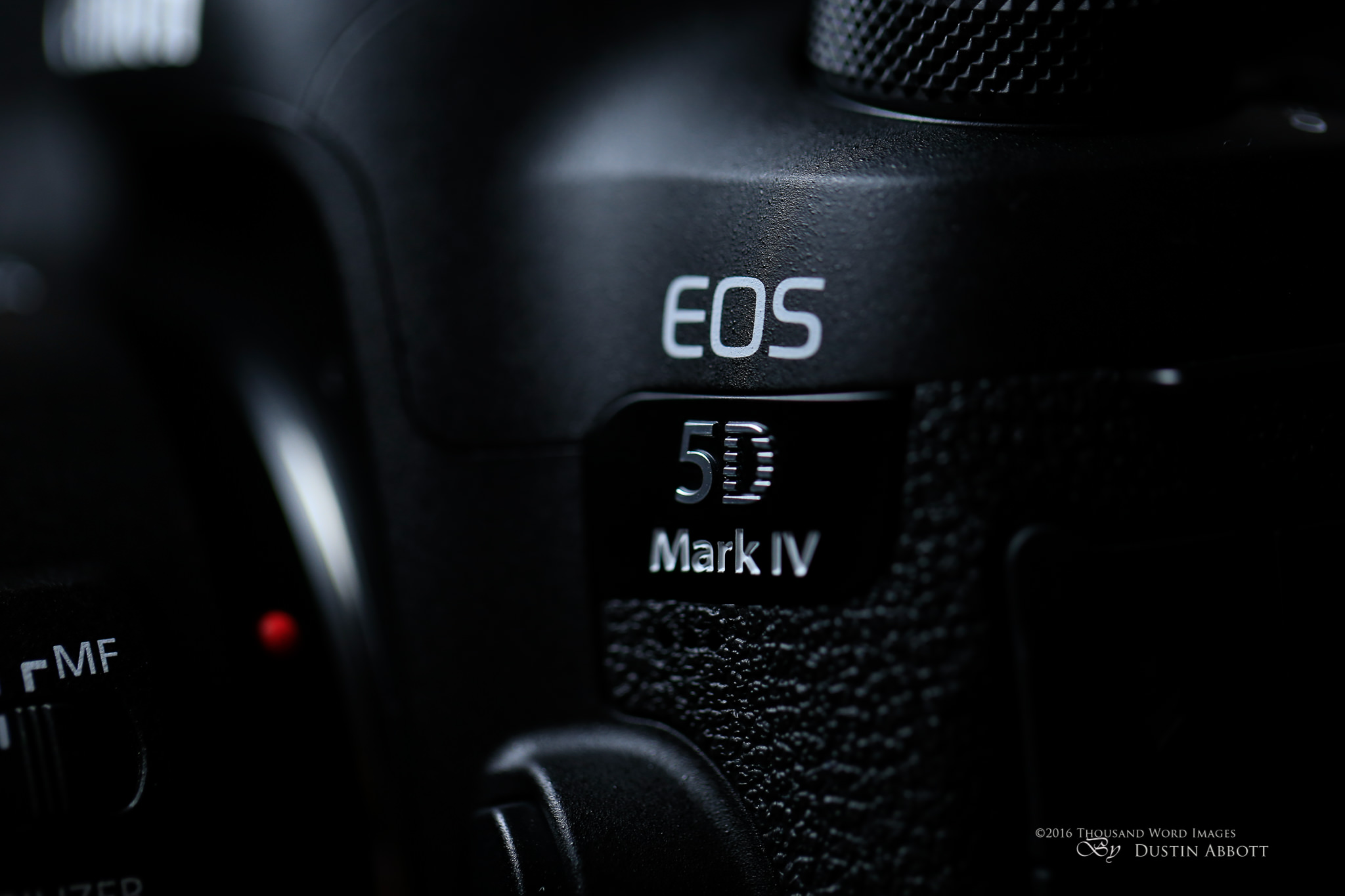 Canon 5D4 Product-3
