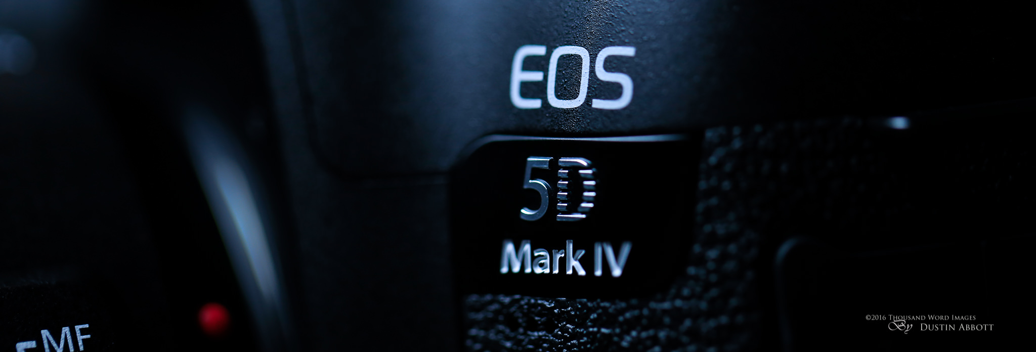 Canon 5D4 Product-4