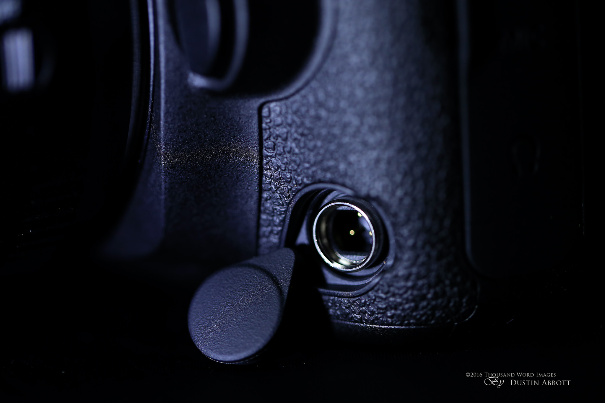 Canon 5D4 Product-9