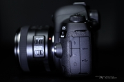 Canon 5D4 Product-13