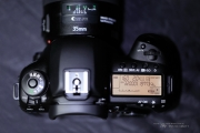 Canon 5D4 Product-14