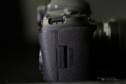 Canon 5D4 Product-21