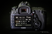 Canon 5D4 Product-23