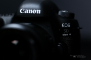 Canon 5D4 Product-5