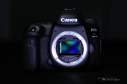 Canon 5D4 Product-6