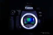 Canon 5D4 Product-8