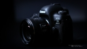 Canon 5D4 Product-2