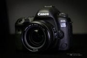 Canon 5D4 Product-25