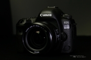 Canon 5D4 Product-26