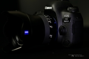 Canon 5D4 Product-27