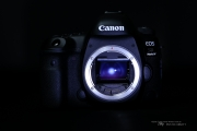 Canon 5D4 Product-7