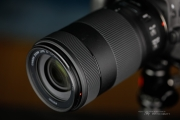 Canon 70-300 Product-13