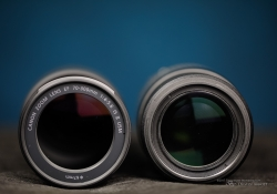 Canon 70-300 Product-2