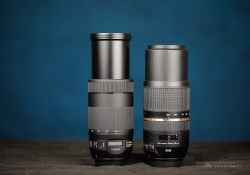 Canon 70-300 Product-3