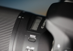Canon 70-300 Product-5