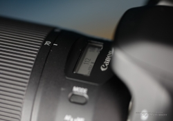 Canon 70-300 Product-6