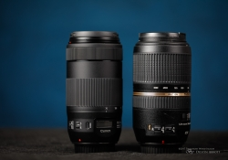 Canon 70-300 Product