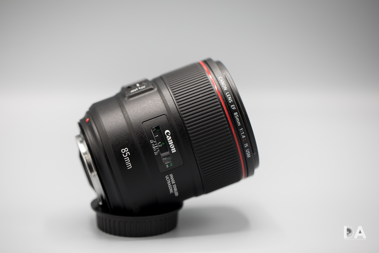 Canon 85L Product-15