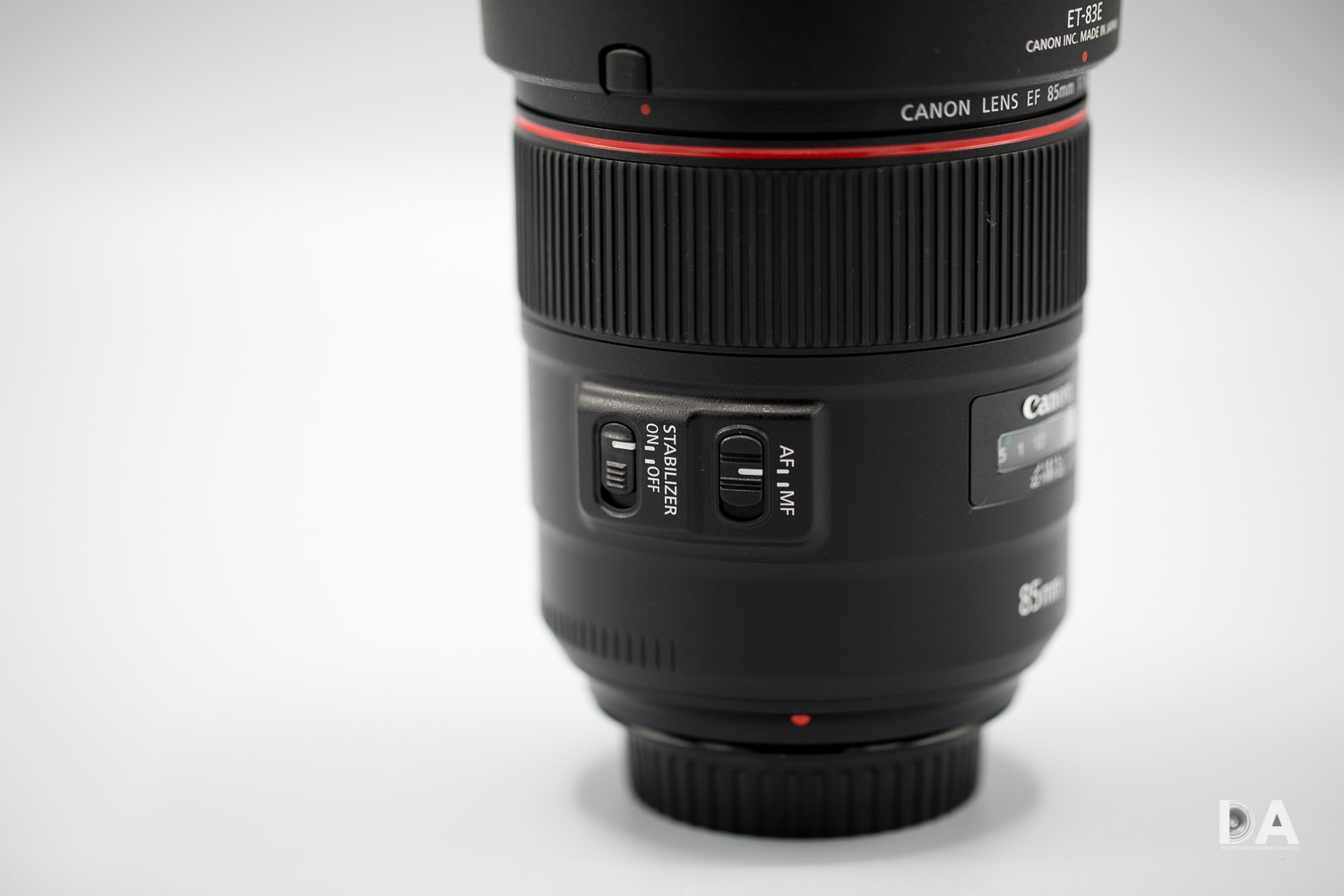 Canon 85L Product-8