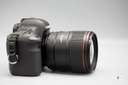 Canon 85L Product-22