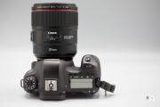 Canon 85L Product-23