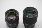 With Sigma-7