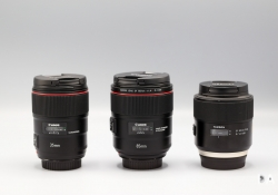 Three Lens Comparo-2
