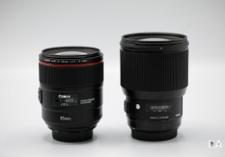 With Sigma-6