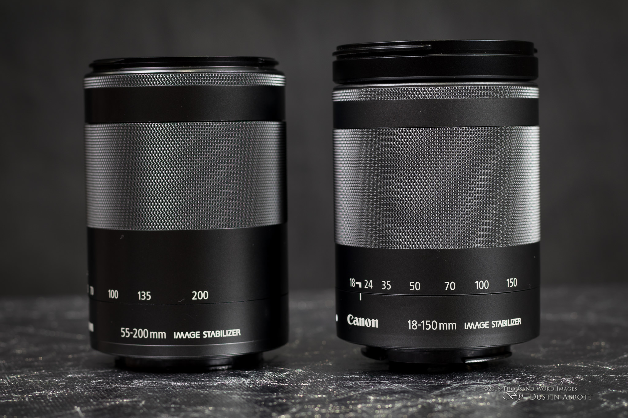 Canon Ef M 18 150mm F 35 63 Is Stm Review Eos M10 15 45mm White This Due To The 150 Having A Slightly Denser Optical Formula Both Have 17 Elements But They Are In 13 Groups Rather Than 11