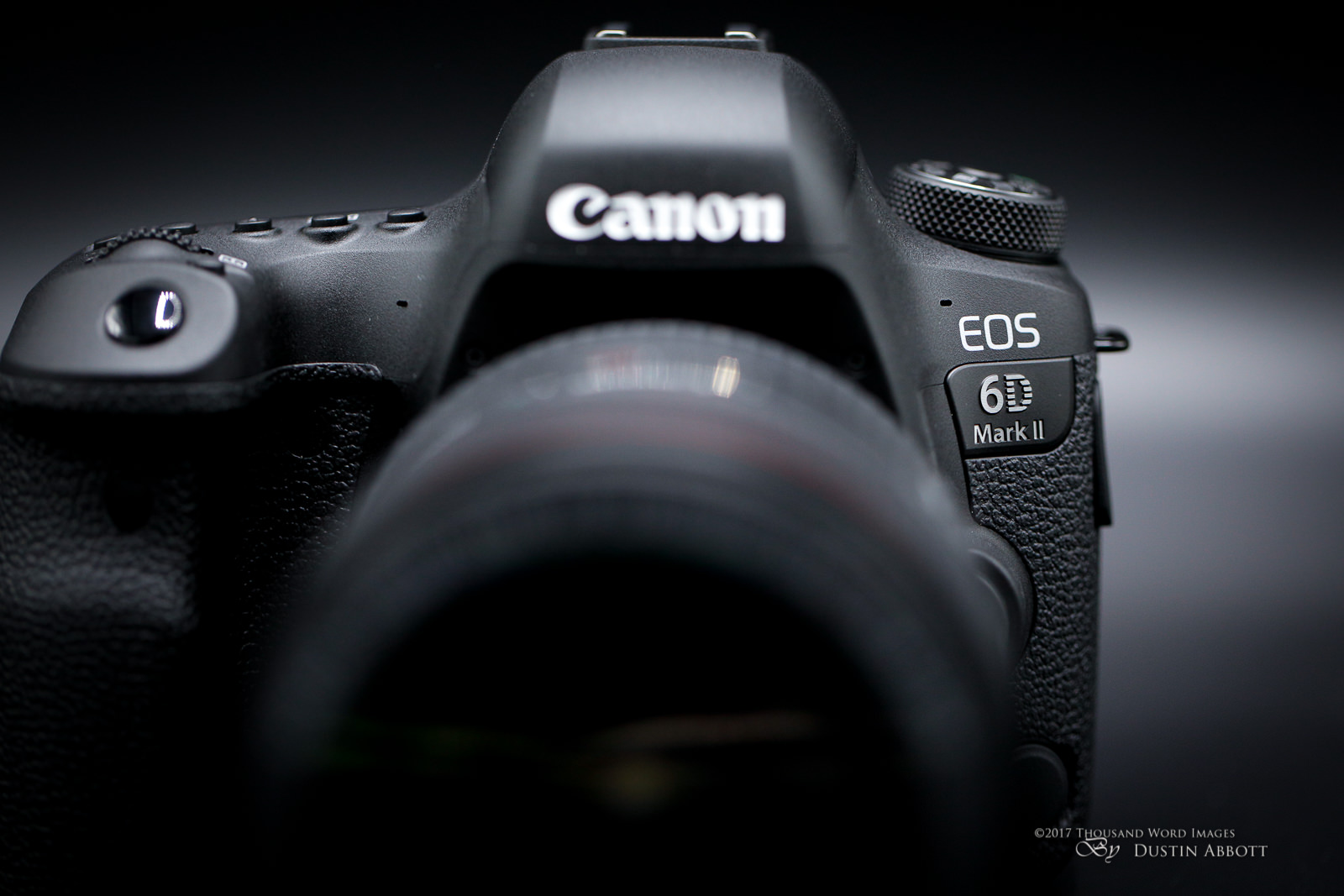 Canon EOS 6D Mark II-23